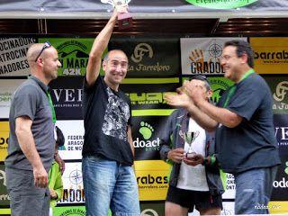 P1260720 - Fotos Gran Maratón Montañas de Benasque