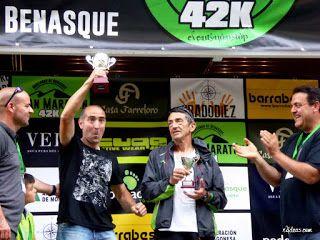 P1260721 - Fotos Gran Maratón Montañas de Benasque
