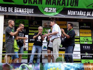 P1260722 - Fotos Gran Maratón Montañas de Benasque