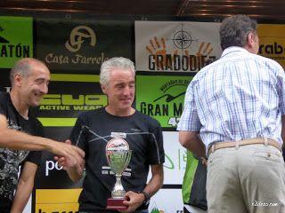P1260723 - Fotos Gran Maratón Montañas de Benasque