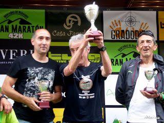 P1260725 - Fotos Gran Maratón Montañas de Benasque