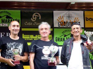 P1260726 - Fotos Gran Maratón Montañas de Benasque