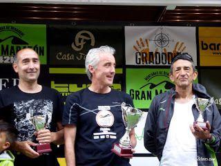 P1260728 - Fotos Gran Maratón Montañas de Benasque