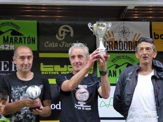 P1260730 - Fotos Gran Maratón Montañas de Benasque