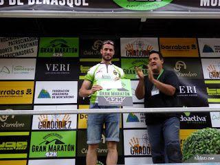 P1260731 - Fotos Gran Maratón Montañas de Benasque