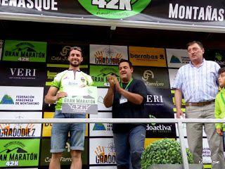 P1260733 - Fotos Gran Maratón Montañas de Benasque
