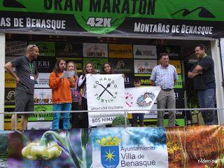 P1260737 - Fotos Gran Maratón Montañas de Benasque