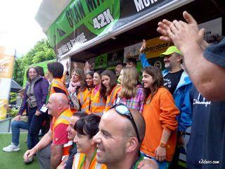 P1260742 - Fotos Gran Maratón Montañas de Benasque