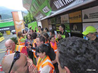 P1260744 - Fotos Gran Maratón Montañas de Benasque