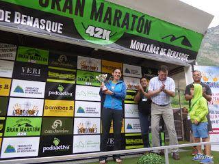 P1260747 - Fotos Gran Maratón Montañas de Benasque