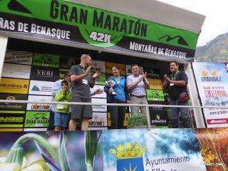 P1260748 - Fotos Gran Maratón Montañas de Benasque