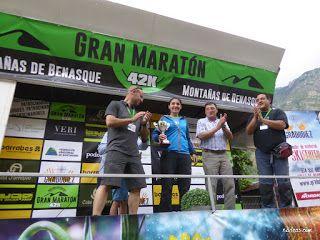P1260750 - Fotos Gran Maratón Montañas de Benasque