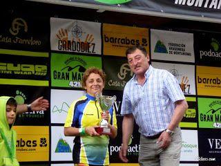 P1260752 - Fotos Gran Maratón Montañas de Benasque