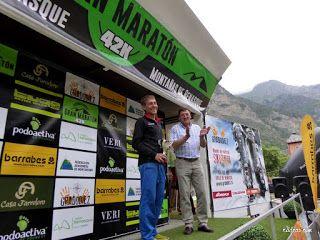 P1260758 - Fotos Gran Maratón Montañas de Benasque