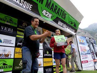 P1260762 - Fotos Gran Maratón Montañas de Benasque