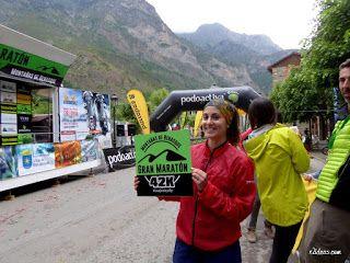P1260764 - Fotos Gran Maratón Montañas de Benasque