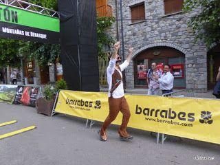 P1260768 - Fotos Gran Maratón Montañas de Benasque
