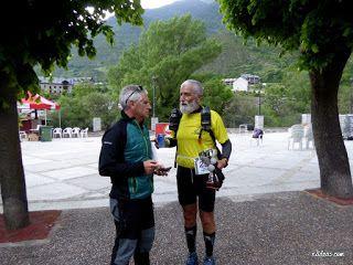 P1260773 - Fotos Gran Maratón Montañas de Benasque