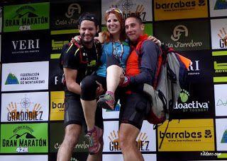 P1260790 - Fotos Gran Maratón Montañas de Benasque