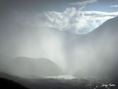P1260818 - Tormenta y nieve ... junio en el Valle de Benasque.