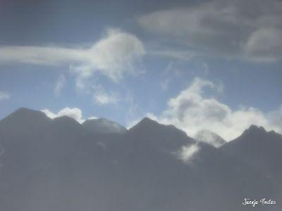 P1260820 - Tormenta y nieve ... junio en el Valle de Benasque.