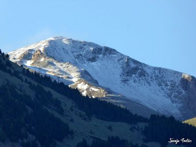 P1260826 - Tormenta y nieve ... junio en el Valle de Benasque.