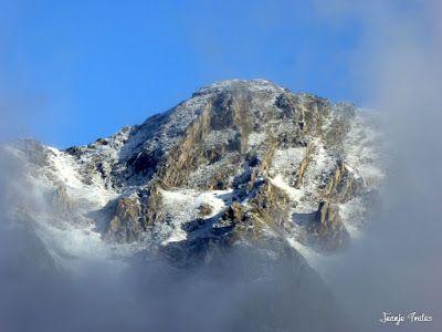 P1260829 - Tormenta y nieve ... junio en el Valle de Benasque.