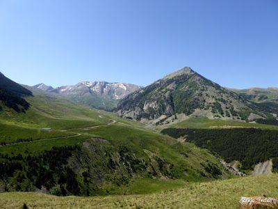 P1270079 - Subida a Picalbo (2.270 m), Cerler