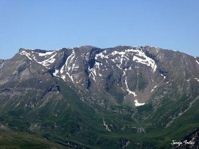 P1270101 - Subida a Picalbo (2.270 m), Cerler