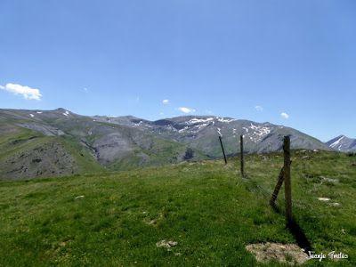 P1270113 - Subida a Picalbo (2.270 m), Cerler