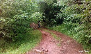 20160705 120441 001 1 - Gran Trail Aneto Posets, mi resumen o no ...