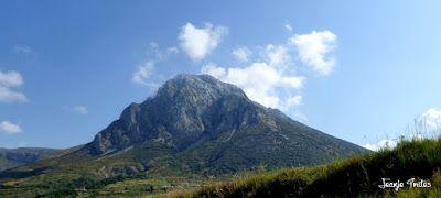 P1270216 - Turbón, relax, Pirineo