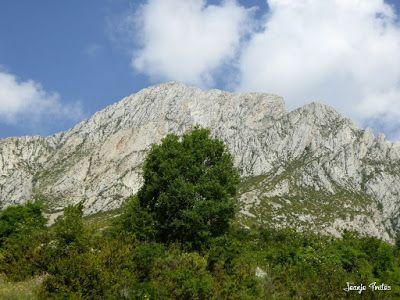 P1270221 - Turbón, relax, Pirineo