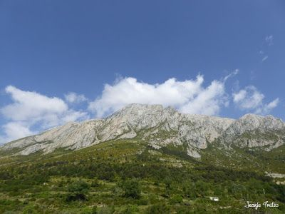 P1270225 - Turbón, relax, Pirineo