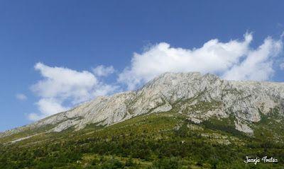 P1270227 - Turbón, relax, Pirineo
