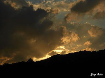 P1270236 - Turbón, relax, Pirineo