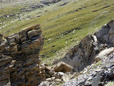 P1270702 - Entre sarrios por Ardonés, Valle de Benasque.