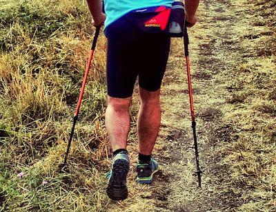 20160831 181201 fhdr - Preparando la 25K de Trail2Heaven