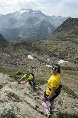 IMG 20160817 WA0005 001 - Subiendo al pico Sacroux, Valle de Benasque