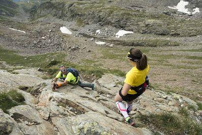 IMG 20160817 WA0008 001 - Subiendo al pico Sacroux, Valle de Benasque