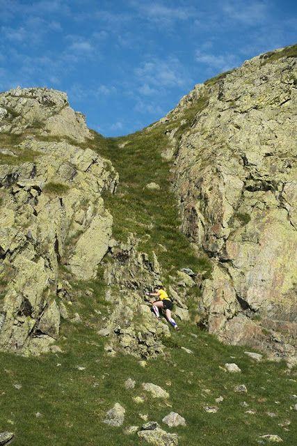 IMG 20160817 WA0015 - Subiendo al pico Sacroux, Valle de Benasque