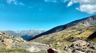 IMG 20160814 105212 001 fhdr - Paseo por Basibé, Cerler (Valle de Benasque)
