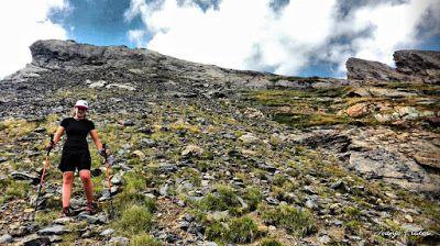 IMG 20160814 113255 001 fhdr - Paseo por Basibé, Cerler (Valle de Benasque)