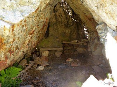 P1270854 - Ibones de Remuñe, Valle de Benasque