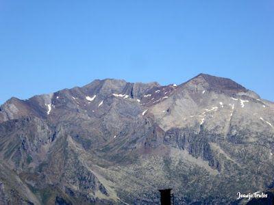 P1280066 - Pico Gallinero, el Everest de Aramón-Cerler.