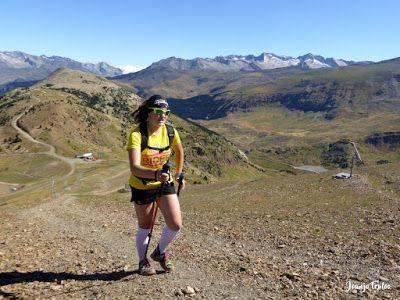 P1280067 - Pico Gallinero, el Everest de Aramón-Cerler.