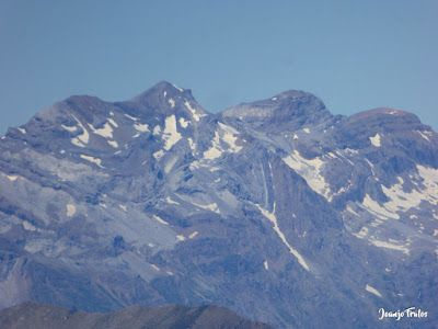 P1280101 - Pico Gallinero, el Everest de Aramón-Cerler.