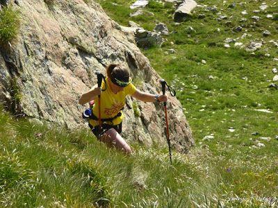 P1280356 - Subiendo al pico Sacroux, Valle de Benasque