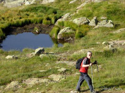 P1280367 - Subiendo al pico Sacroux, Valle de Benasque