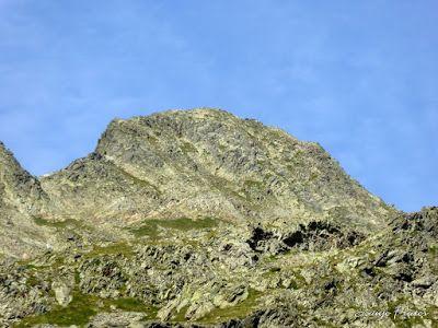 P1280402 - Subiendo al pico Sacroux, Valle de Benasque
